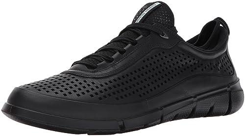 ECCO Men's Intrinsic 1 Low-Top Sneakers