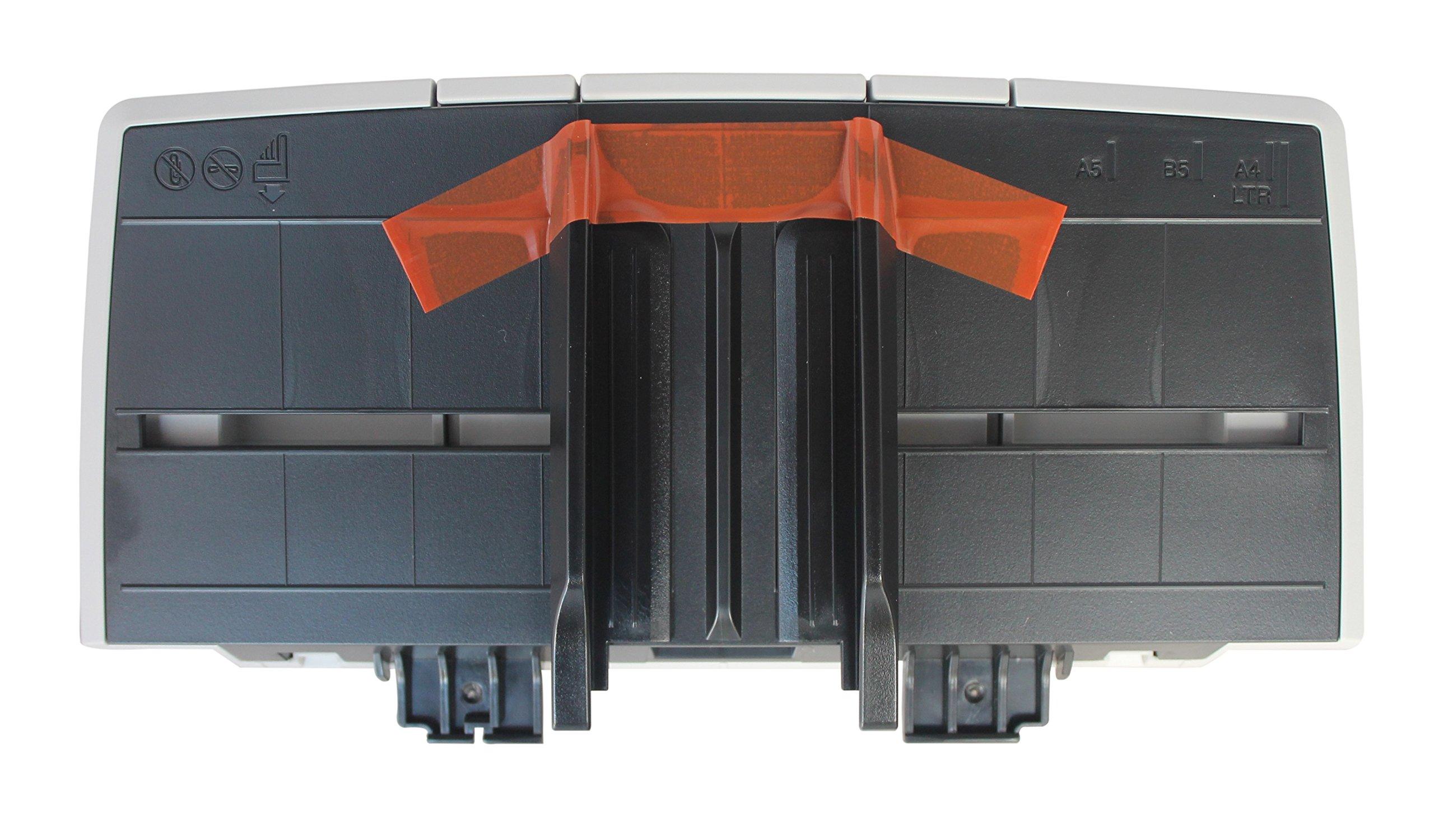 Fujitsu Chute Unit PA03540-E905