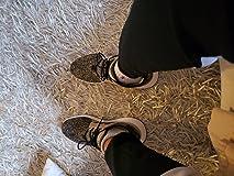 Beautiful shoes but...