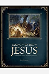 Taking the World for Jesus Kindle Edition