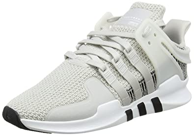 look out for top design where can i buy adidas Herren Equipment Support ADV Sneaker