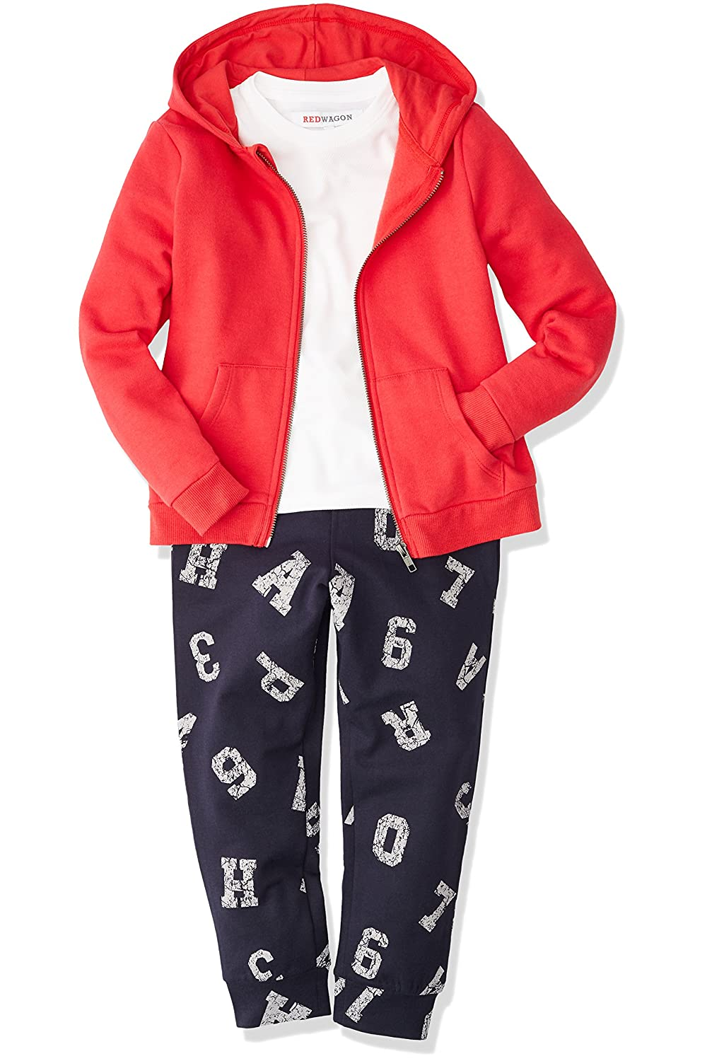 RED WAGON Boys Joggers
