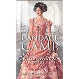 Her Scandalous Pursuit: A Historical Romance (The Mad Morelands Book 7)