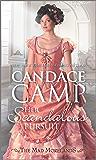Her Scandalous Pursuit (The Mad Morelands Book 7)