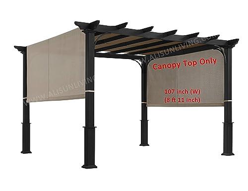 ALISUN Sling Canopy