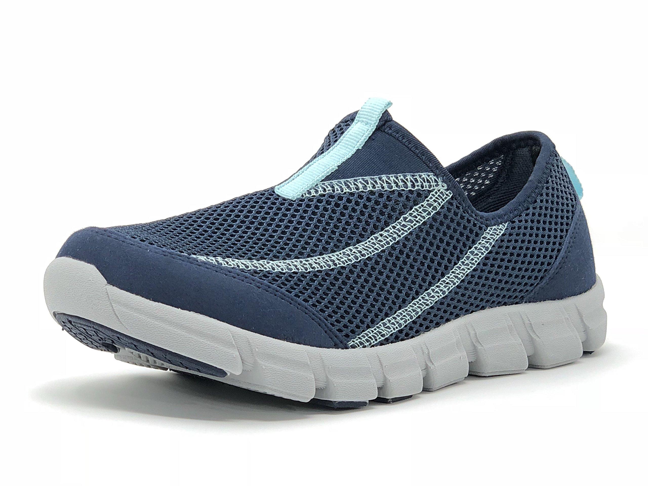 2a12d58edde Viakix Water Shoes Women – Ultra Comfort