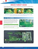 Disney Infinity Originals: Prima Official Game Guide