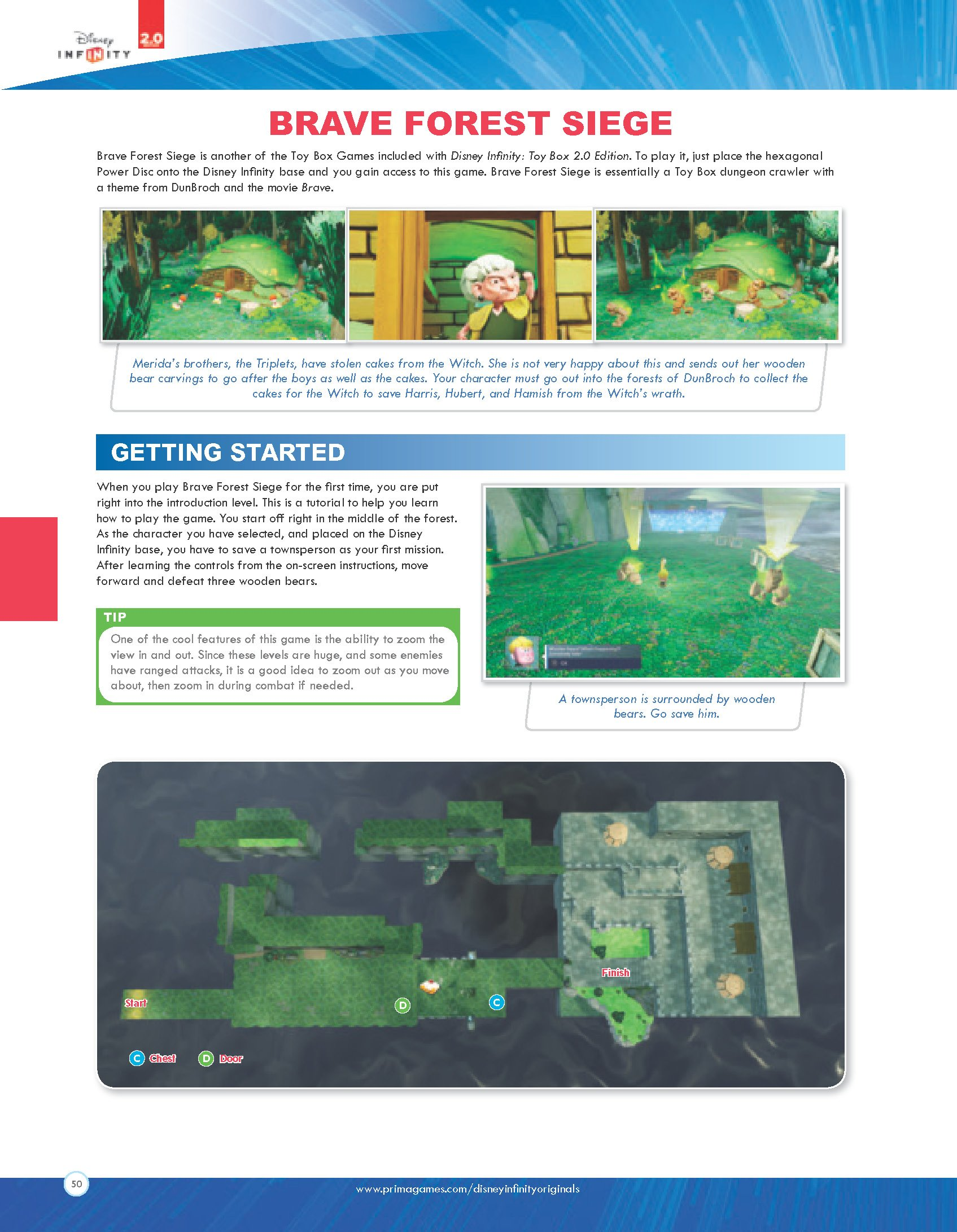 disney infinity originals prima official game guide amazon co uk rh amazon co uk Disney Infinity Characters disney infinity game walkthrough