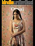 Revista Orsai N14