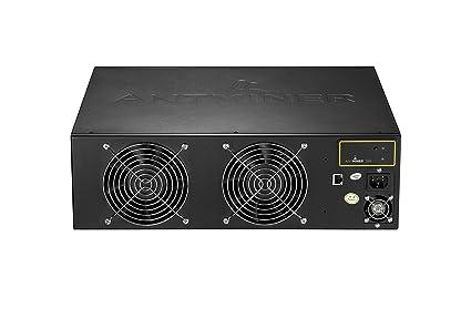 Bitcoin Mine On Cpu Bitcoin Miner Antminer S4