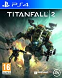 Titanfall 2 - PlayStation 4