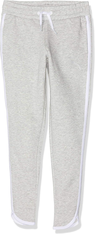 Ni/ñas PUMA Alpha Sweat Pants TR G Pantalones