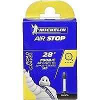 Michelin, Camera d'aria Standard 34