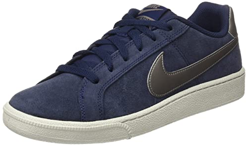 c29732fab508c Nike Court Royale Suede