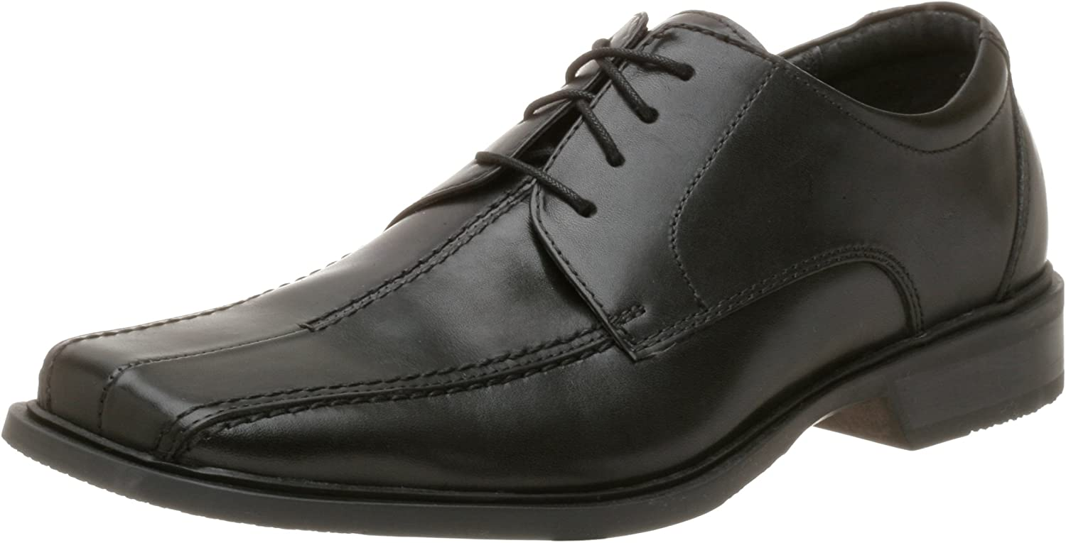 Kenneth Cole REACTION Men's Many popular brands Oxford Guy Max 87% OFF New