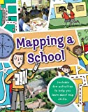A School (Mapping)