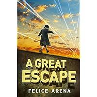 Great Escape, A