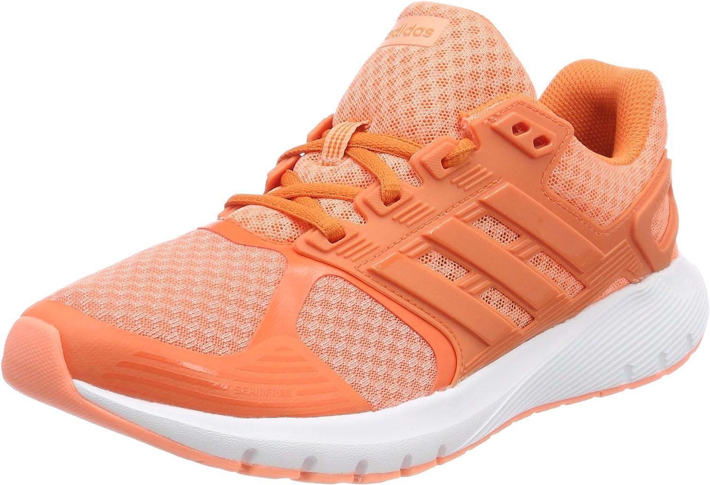 adidas Duramo 8 W, Zapatillas de Trail Running para Mujer