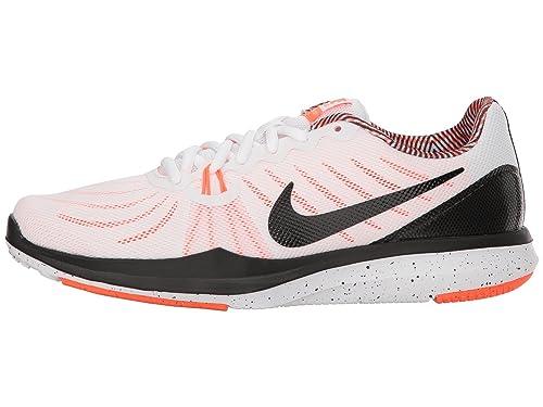 Buy Nike Women's W in-Season TR 7