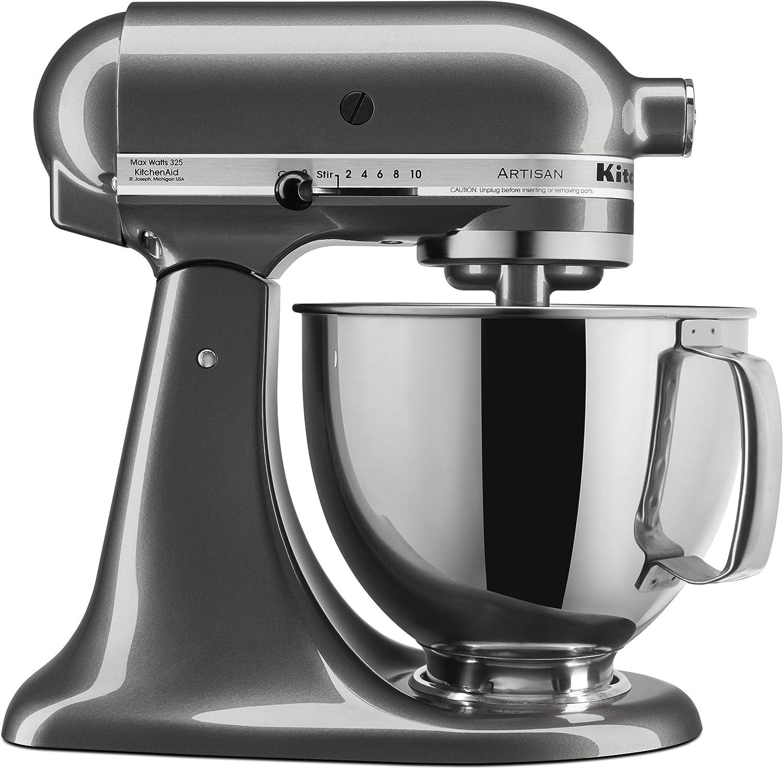 KitchenAid Series Stand Mixer