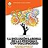 La inclusión laboral de las personas con discapacidad. Un estudio comparativo entre España y México