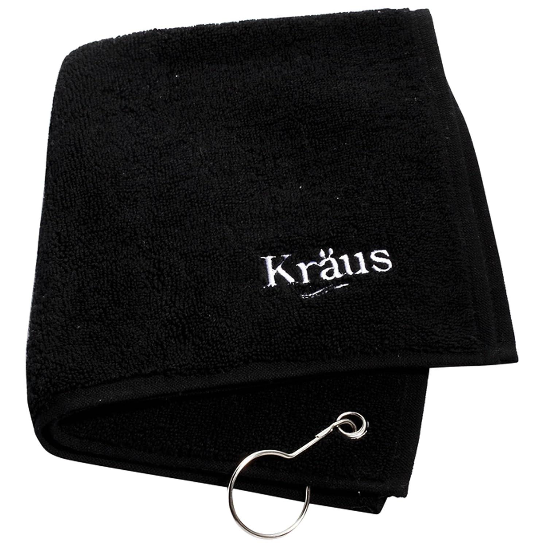 Kraus khf200 - 30-kpf1602-ksd30ss 30