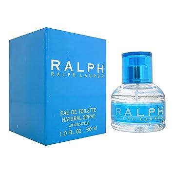 ralph by ralph lauren perfume