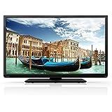 TOSHIBA 40L1333B (40 inch) Full HD LED Television 300cd/m2 1920 x 1080 8ms (Black)