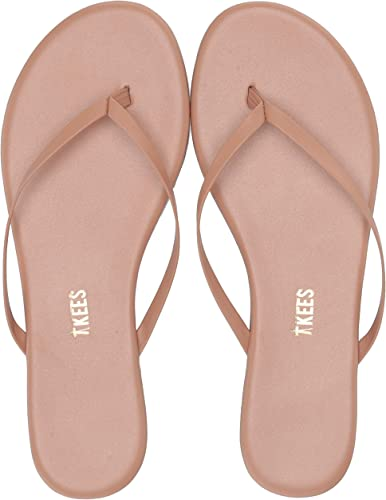 TKEES Foundation Shimmer Nude Beach