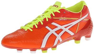9e75dc35 ASICS Men's DS Light X-Fly 2 MS Soccer Shoe