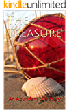 The Treasure (Abundant Life Book 4)