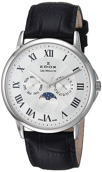 Reloj - EDOX - Para - 40002 3 AR