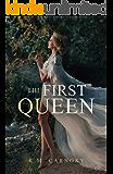 The First Queen: A Shifter Romance