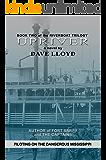 Upriver (Riverboat Trilogy Book 2)