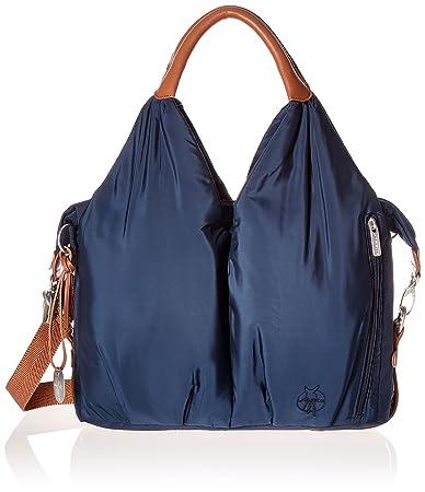 0f5ba9900d99 Amazon.com   Lassig Glam Collection Signature Shoulder Bag Tote Hand ...