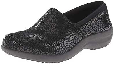 78a9154f0cf Skechers Women s Savor-Upscale Slip-On Loafer