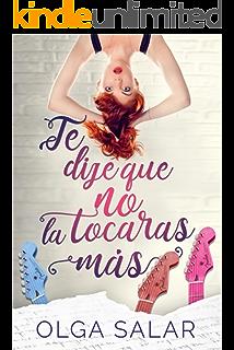 Tú me ves?: Saga completa eBook: Herrero Virto, Gemma: Amazon.es ...