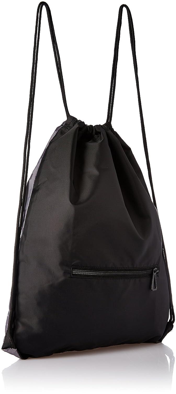adidas neo Polyester 17 cms Grethr Gym Bag (CD9849)