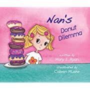 Nan's Donut Dilemma