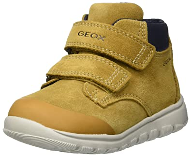 geox boots Online Here, Geox boys' b todo boy a walking baby