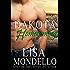 Dakota Homecoming: a western romance (Dakota Hearts Book 10)