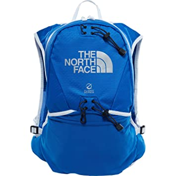 The North Face Flight Race MT 7 EU Sac à dos unisexe adulte Taille unique 4DLErKKIVd