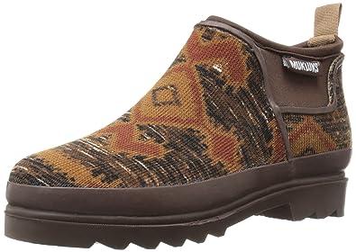 Women's Libby Rainboots Rain Shoe