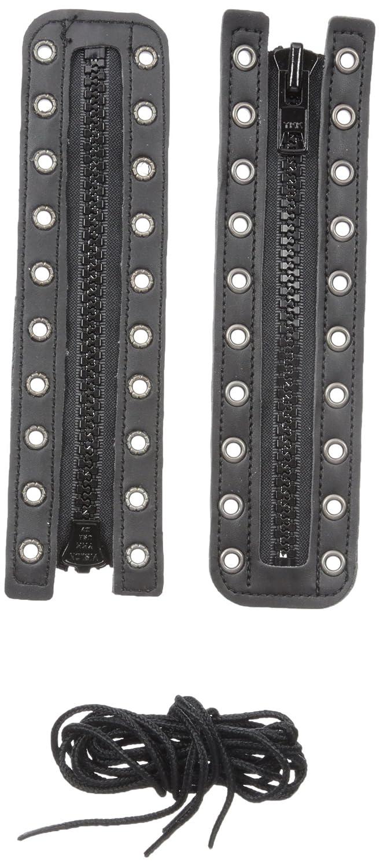 15e21089172 Danner Lace-in Boot Zipper