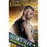 Fallon's Flaw (Bullard's Battle Book 6)