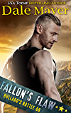 Fallon's Flaw (Bullard's Battle Book 6)