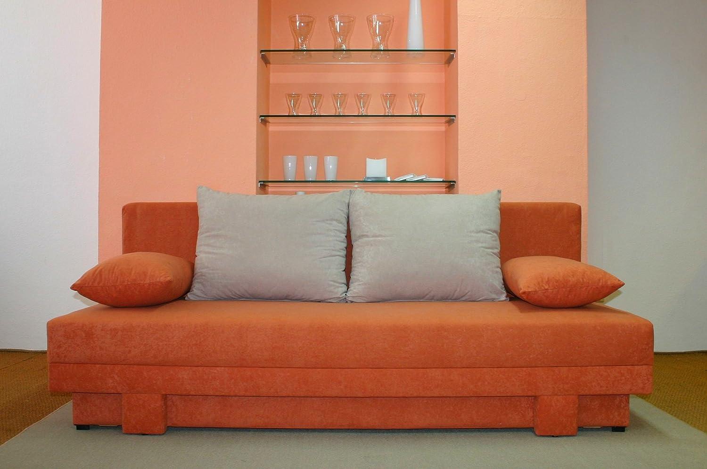 schlafsofa modern best schlafsofa landhaus lustlos auf wohnzimmer ideen in unternehmen mit. Black Bedroom Furniture Sets. Home Design Ideas