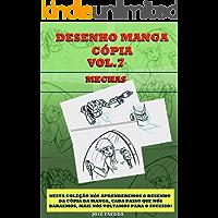 DESENHO MANGA CÓPIA 7