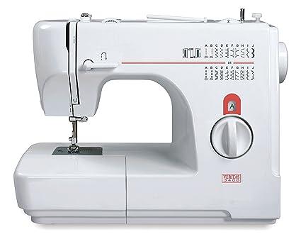 VERITAS 3400 máquina de coser