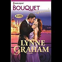 Bouquet Special Lynne Graham